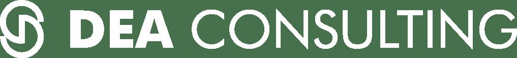 Logo DEA Consulting