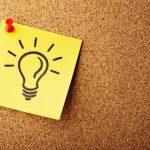 Comment obtenir une Validation d'Acquis d'Expérience (VAE) ?