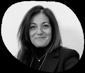 Tania Allali - directrice DEA Consulting